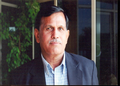 Trainer Teacher Educationist Mentor Professor Amanullah Khan.png