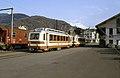 Trains de lAigle-Leysin (Suisse) (6435178033).jpg