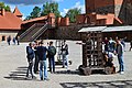 Trakai Island 21.jpg