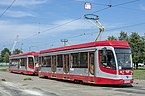 Tram 71-623-03 in SPB (img1).jpg