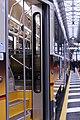 Tram Milano 03.jpg