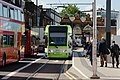Tramlink (26724613392).jpg