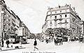 Trams de Genève (Anciennes cartes postales) (4698506243).jpg