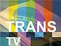 Trans-tv.jpg