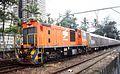 Transnet Class 36 GM-EMD SW1002 36-242 (32203408164).jpg