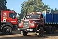 Transport de marchandises à Maroua5.jpg