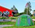 Trasavika Camping - panoramio.jpg