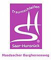 Traumschleife-Saar-Hunsrueck-Beispiel.jpg