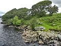 Trawsfynydd - panoramio (8).jpg