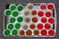 Tray of jello shots.jpg