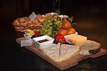 Cuisine des produits de la vigne wikimonde for Acide tartrique en cuisine