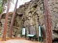Treaty Rock 2 - Post Falls Idaho.jpg