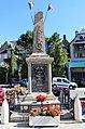 Treignac Monument.jpg