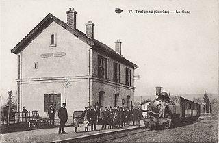PO Corrèze