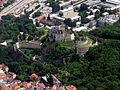 Trenčín, Slovakia - panoramio (35).jpg