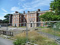 Trent Park House 2 Aug 2015 01.JPG