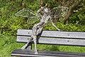 Trentham Gardens 2015 93.jpg