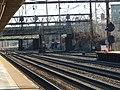 Trenton Station (16813584656).jpg