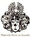 Treuenfels-Wappen.png