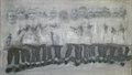 Tricot 1998 - Twelve orphans.jpg