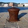 Trieste - panoramio (4).jpg