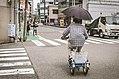 Trike (34710087093).jpg