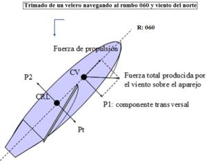 Trimado Vela-2.png