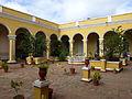 Trinidad-Palacio Cantero (22).jpg