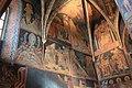 Trinity Chapel in Lublin 2014-08-10-050.jpg