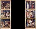 Triptyque de la Petite Passion - Intérieur des volets.jpeg