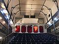 Trith-Saint-LégerTheater2.jpg