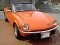 Triumph Spitfire 1500 orange.jpg