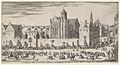Triumphal procession to Antwerp MET DP855333.jpg