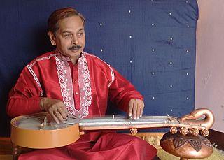 Vichitra veena - WikiVividly