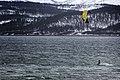 Tromsø - Norway (13047003645).jpg
