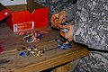 Troops raise money for N.C. Boy Scouts DVIDS234962.jpg