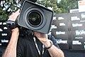 Tropfest 2012 (6902267001).jpg