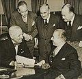 Truman-González Videla.jpg