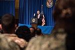 Trump visits MacDill Air Force Base (31942365303).jpg