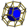 Truncated octahedral prism.png