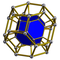 Truncated octahedral prism.png