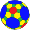 Truncated rectified truncated octahedron.png