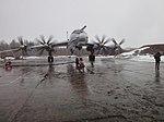 Tu-142 dv.jpg