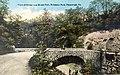 Tufa Bridges 2.jpg