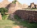 Tughlaqabad Fort 016.jpg