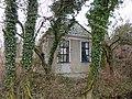 Tuinhuis2 bij Hoofdstraat 74 Pieterburen.jpg