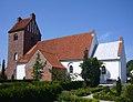 Tune Kirke Roskilde Denmark.jpg