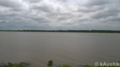 Tungabhadra River.png