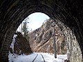 Tunnel an der Bajikalbahn.jpg