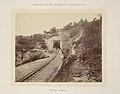 Tunnel d'Araya (Beyrouth-Damas).jpeg
